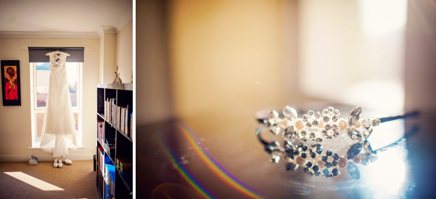 Stockbrook Manor Wedding Photographer