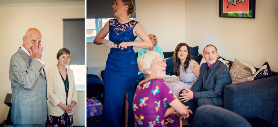 Stockbrook Manor Wedding Photography London